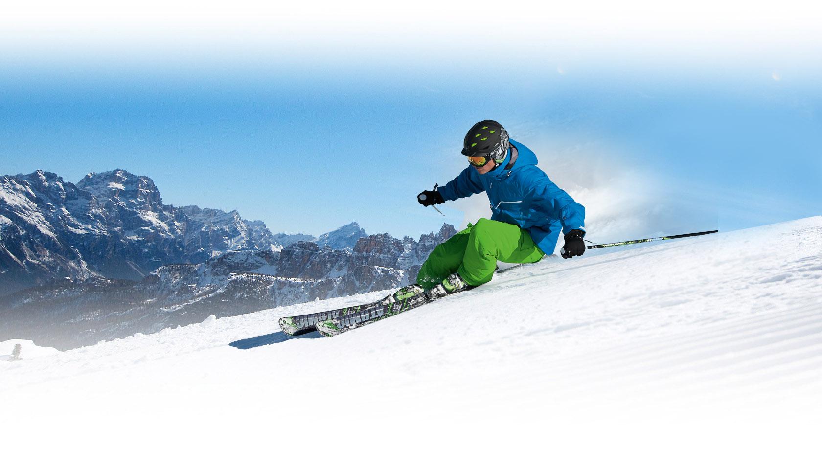 sella-ski